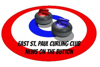 News on the Button logo