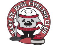 East St. Paul Curling Club